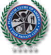 Platinum Clubs of America 5 Star Private Club